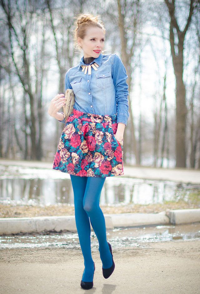 254 best C tights, leggings, socks, and leg warmers images ...