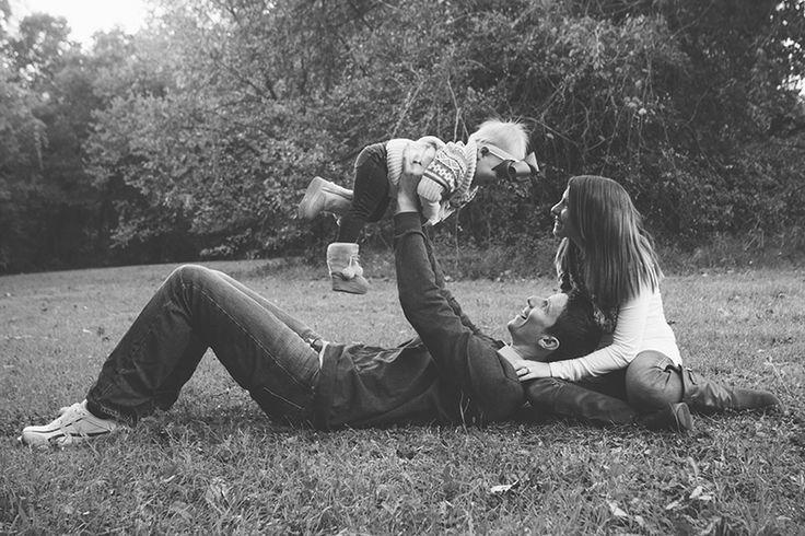 Family Photo baby photography foto de bebé en familia foto familiar imagen fotografía sesión de fotos