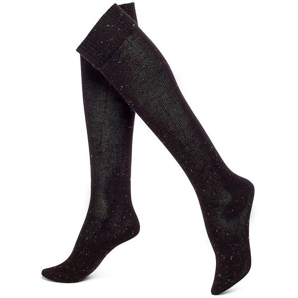 best 25 black knee high socks ideas on pinterest high