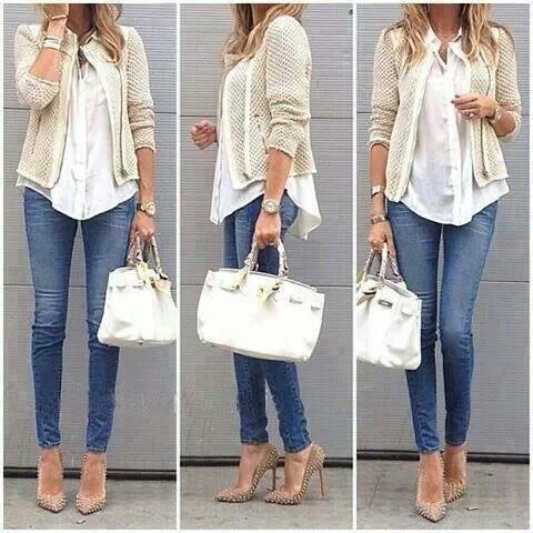 Get inspired by these street styles! What's your street style? Visit amplifybuzz.com for more... #StreetStyleLove #Fashion #StreetStyleForWomen