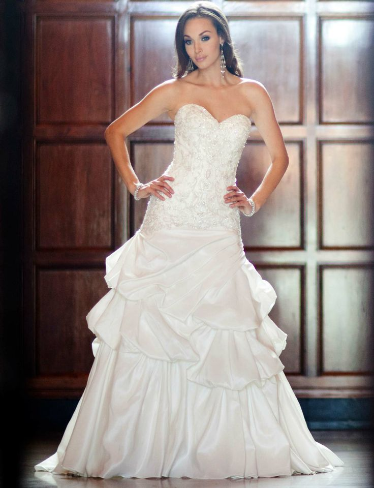marvelous cheap wedding dresses in phoenix az around inspiration