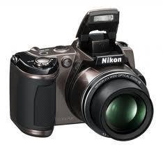 http://www.ibazaarindia.com/Nikon-coolpix-l120-bronze-digital-camera-pid-3485-cid-2.html
