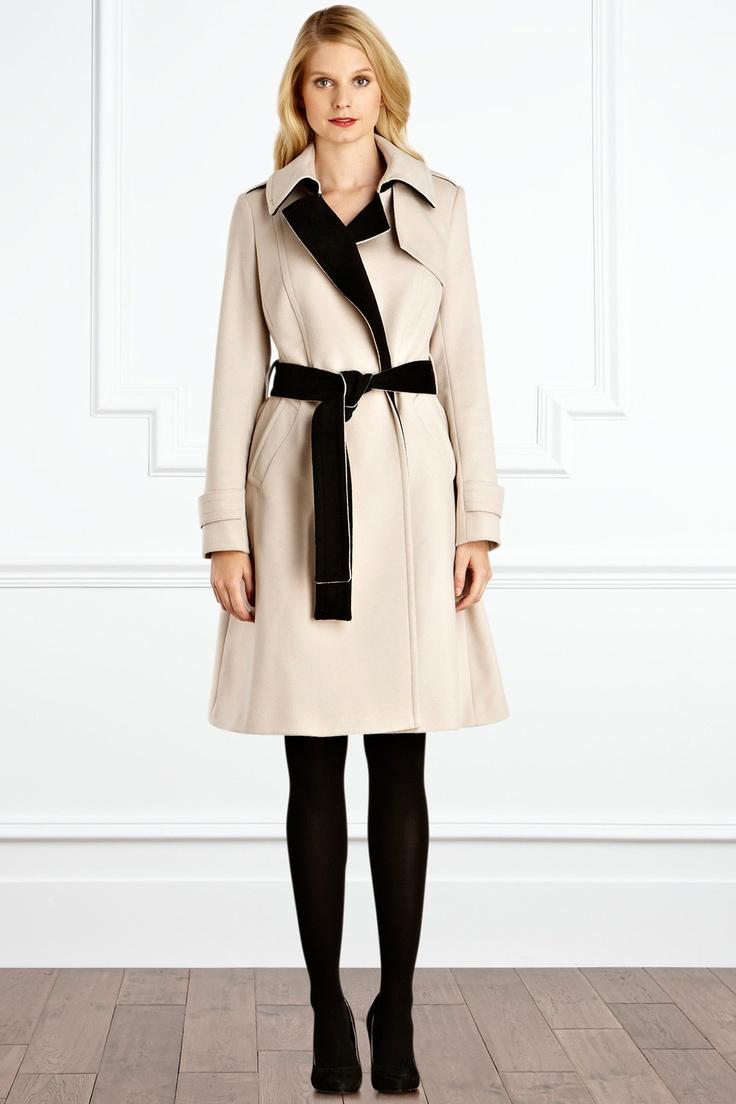 elaine ++ coast: Dresses Coast 197, Coast Dresses, Elaine Trench, Coats Jackets, Street Style, Coast Coats, Trench Coats, Wear, Products