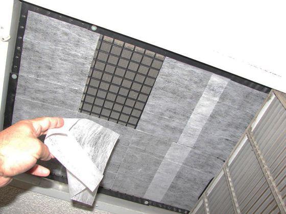 filtre poussiere maison nouveau simple traneau poussire. Black Bedroom Furniture Sets. Home Design Ideas