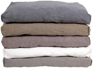 meditation cushions.: Cushions Abchome, Meditation Cushions, Carpet, Meditation Pillows, Crafts, Floor Cushions, Health Products, Linen Meditation