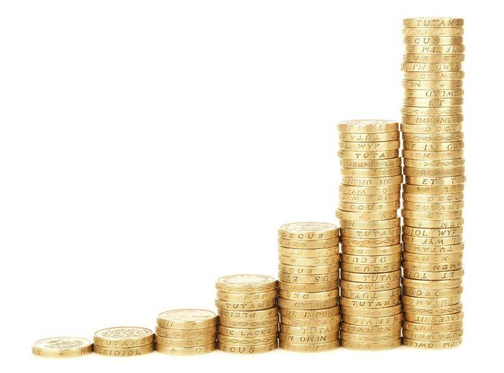 Etapa №1 – un propósito formado. Hoy estamos hablando sobre el dinero, por lo que el objetivo tiene que ser efectivo. ¿Cuánto dinero quiere tener? ¡Piense detenidamente acerca de esta pregunt…
