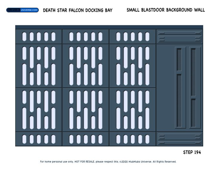17 Best Images About Death Star Light Wall On Pinterest