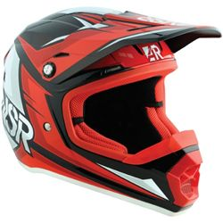 beavertonmotorcycles.com ANSR's line of SNX 1.0 helmets carry the sort of style and engineering typically found on more expensive helmets. Features include a removable/washable liner, injection-molded shell with multiple air vents and an adjustable/replaceable visor - Injection molded ABS shell, adjustable visor and goggle pads - Full EPS liner (including chin) bar provide more than adequate protection SNX 1.0 MEETS OR EXCEEDS SNELL AND DOT SAFETY REQUIREMENTS