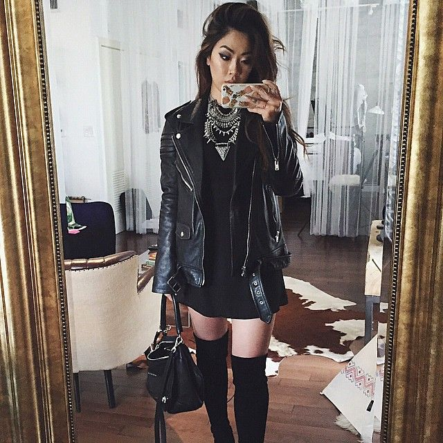 Claire Marshall @heyclaire Let the accessori...Instagram photo | Websta (Webstagram)