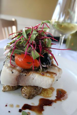26 best images about Piatti / Entrees on Pinterest ...