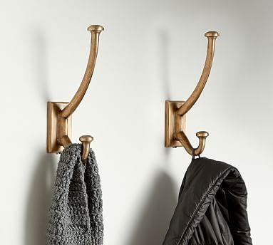Best 20 Bathroom Hardware Ideas On Pinterest Gold Kitchen Hardware Painting Bathroom Sinks And How To Paint Bathrooms