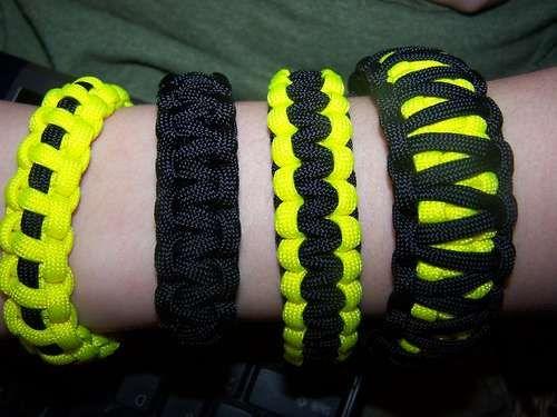 paracode survival braceletsAka Survival, Crafty Stuff, Bracelets Updates, Jewelry Crafts, Paracord Bracelets, Survival Bracelets, Bracelets Aka, Diy Survival, Paracord Survival