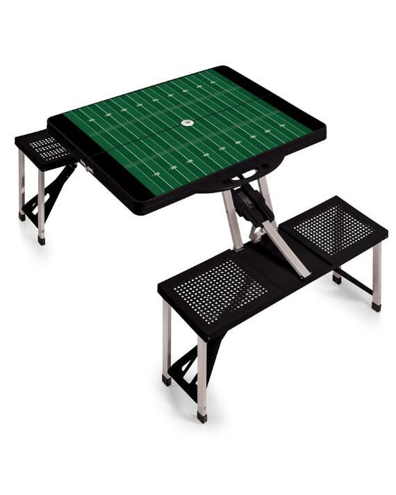 Portable Picnic Table $119.99