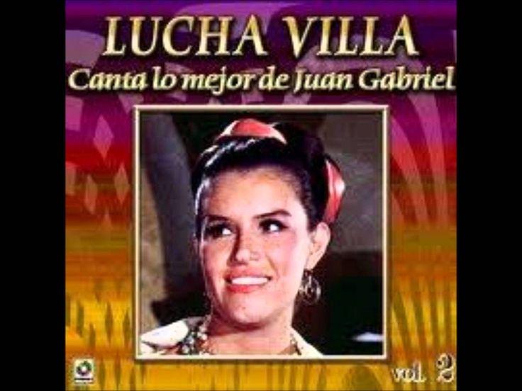 """Video de la Canción """"Palabra de Hombre"""" de José Alfredo Jiménez e interpretada magistralmente por la más grande cantante de música ranchera de hoy y siempre."""