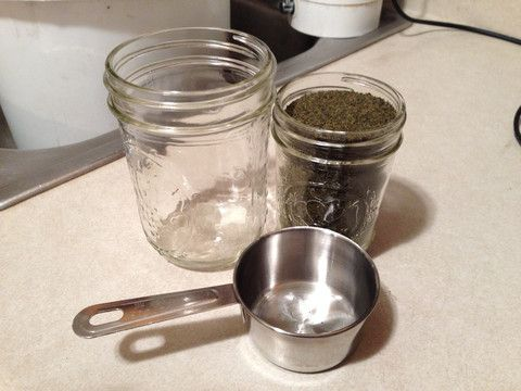 If you could only use 1 of our DIY plant tea's. This would be it.  Not only is this quick and easy to prepare ahead of time, it's practically instant once you've pre-made the Hydrated Kelp meal. I could go on and on about how kelp meal is a must have for your garden but I think you already know that. Just in case, I'll hit a few key points.  Kelp contains: NPK along with over 60 micronutrients. Plus Alginic acid, Mannitol, Cytokinins, Indoles, Hormones, Auxins and Gibberellins. There are…