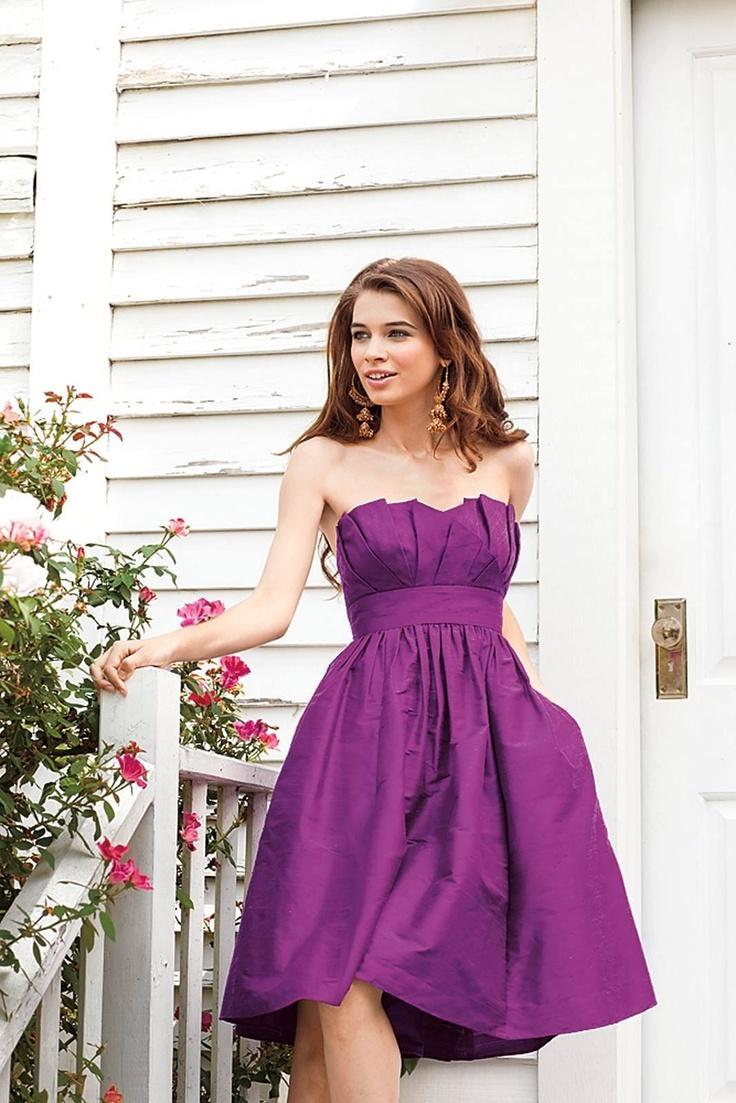 Mejores 39 imágenes de Bridepower en Pinterest | Vestidos de novia ...