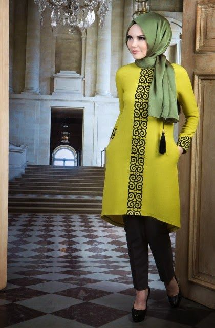 jilbab-hijab-2015  http://actiongames4u.com/   2. http://www.worldasia.tv/   3. http://www.hollywoodbeautystore.com/   4. http://www.dubaiwood.tv   5. https://www.facebook.com/dubaiwood.tv   6. www.lollywood.tv   7. www.ampropertyexpert.com   8. www.peinternational.info   9. www.travelholidays.info   10. www.worldasiatravel.com   11. www.recruitconsultant.com   12. www.excellence-designs.com