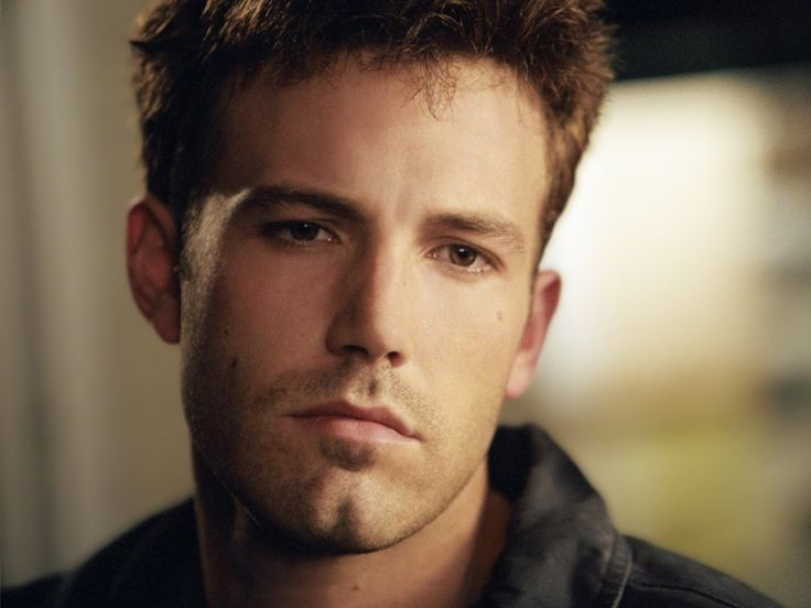 Ben Affleck #48069 Ben Affleck in one of his many roles, and life experiences. But can he take the stress of ot all? http://celebzis.com/fears-for-ben-loved-ones-worry-afflecks-on-verge-of-breakdown/