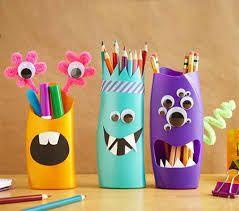 Resultado de imagen para pen and pencil recycling