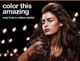 Colour me Thursday tomorrow for only R199!  Few more slots open, call now on 021 685 8694 #summer #fabuloushair #newlands