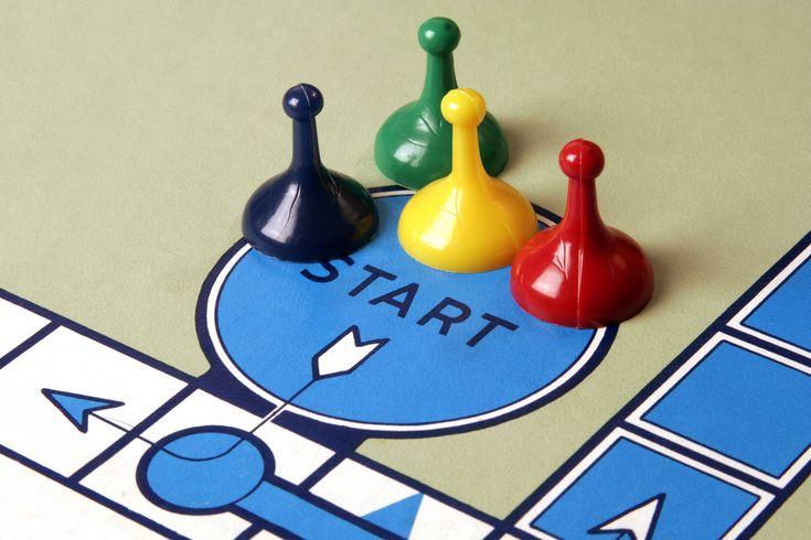 Ferramentas de gamificación: 3 Edtech Tools You Can Use To Gamify Your Classroom
