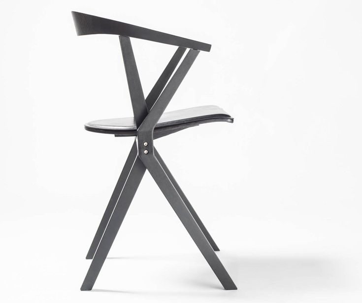 chair b bd barcelona design