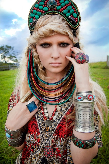 Ethnic Fashion Online Store: 342 Best Images About Ethnic Inspired Fashion On Pinterest