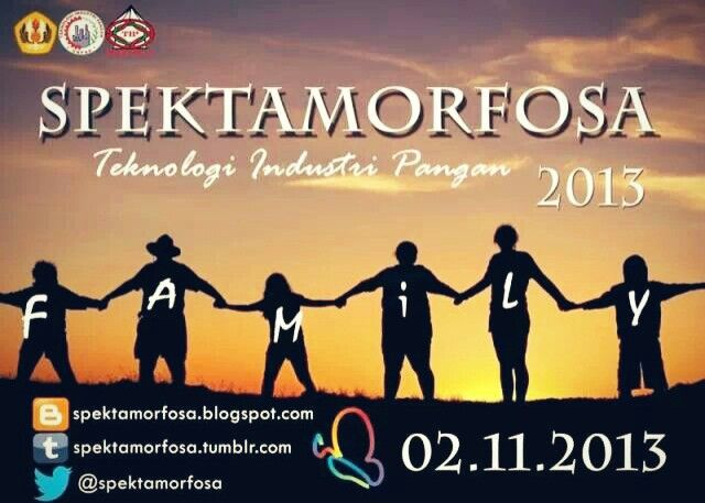 spektamorfosa 2013 - the end of our journey