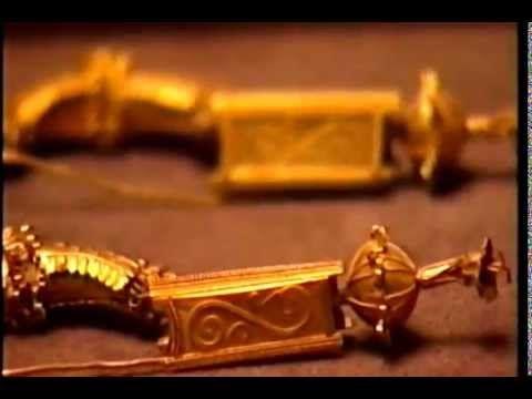 I GRECI IN OCCIDENTE Magna Grecia e Sicilia - YouTube