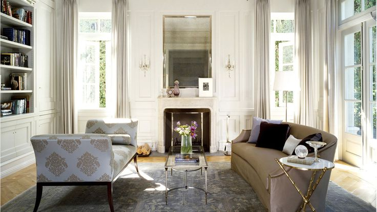 the living room bristol 1000 ideas about glamorous living rooms on 17217