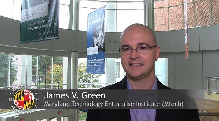 Entrepreneurship: Launching an Innovative Business - Specialization   Coursera