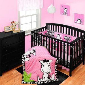 1000 Ideas About Zebra Girls Rooms On Pinterest Girl
