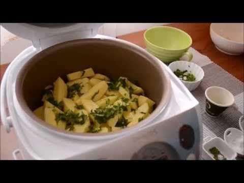 Pastai cu usturoi | Retete Culinare - Bucataresele Vesele