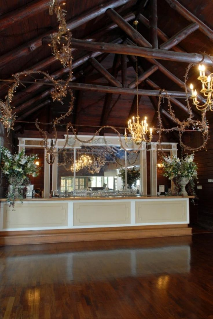 garden party wedding venues melbourne%0A Magnolia Gardens on Main Weddings Get Prices for San Antonio Wedding Venues  in San Antonio