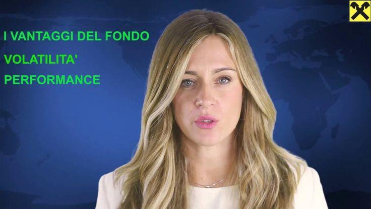 Simona Bruson - PIC&PAC