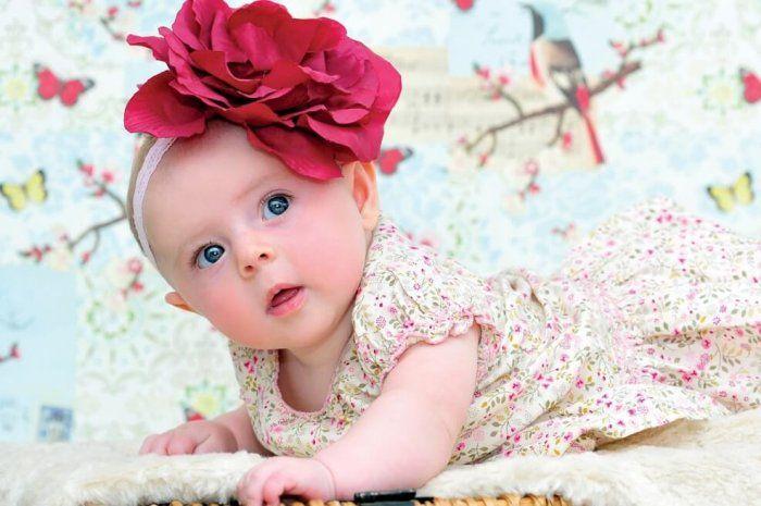 40 Nama Bayi Perempuan Islami Dan Artinya Arab Modern Unik Klik Website Untuk Melihat Lebih Banyak Kehami Baby Pictures Hd Cute Baby Pictures Laughing Baby Background untuk bayi perempuan hd