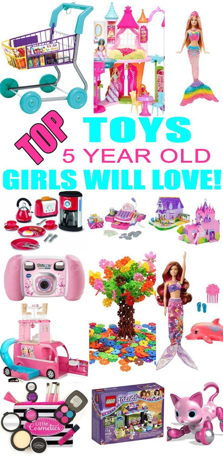 top toys for 5 year old girls best toy suggestions for gifts presents for a girls fifth birthday christmas or just because find the best gifts and toys