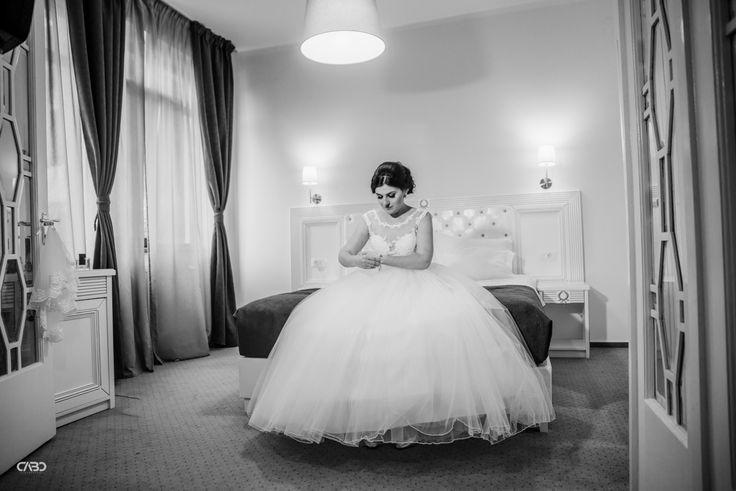 fotograf nunta -28.jpg