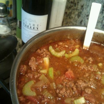 So beautiful :)Hot Chilis, Chilis Recipe, Food, Chili Recipes, Hcg Sweets, Sweets Hot, Hcg Phase, Hcg Diet, Diet Recipe