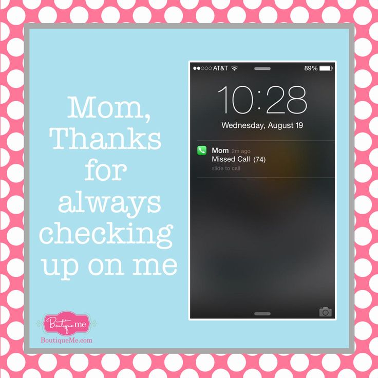 75674b36e3e6261d889fc39c47519150 mothers day meme thanks mom 7 best funny mother's day memes images on pinterest mother's day