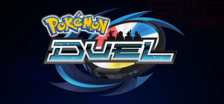 Nintendo surprise releases Pokemon Duel for iOS and Android - mobile dueling game (at last)