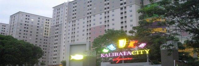 Para penghuni Kaibata City merasa sangat was- was mengenai keamanan yang ada di Kalibata City. Terebih dengan berbagai kejadian yang akhir- akhir ini terjadi, salah satunya adalah dengan adanya kasus terbunuhnya seorang wanita yang bernama Holly Angela pada lantai 9 Tower Eboy, Kalibata City, Jakarta Selatan, pada bulan Nopember 2013 lalu.  Kali ini permasalahan timbul di perumahan tersebut yakni perselisihan antara penghuni dengan pengelola apartemen Kalibata City terus berlanjut…