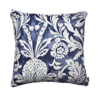 GERSCHWIN INDIGO Sofa Cushion
