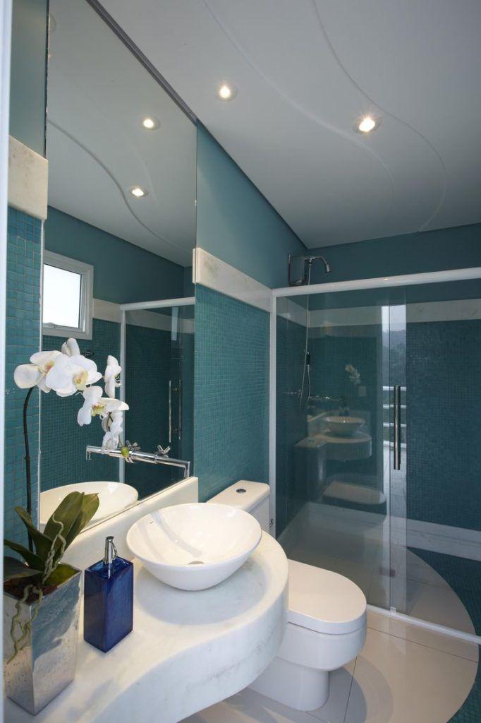 71233-box para banheiro-aquiles-nicolas-kilaris-viva-decora