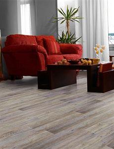 17 Best Ideas About Gray Floor On Pinterest Gray Wood