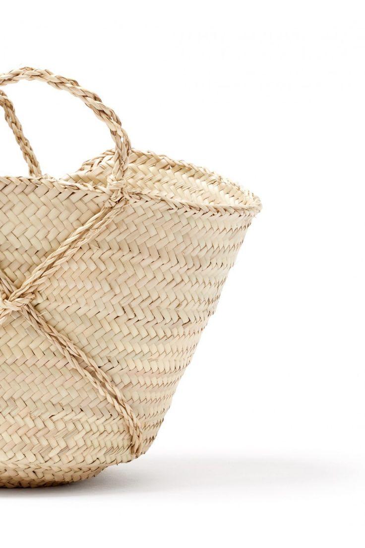 SB2 Basket