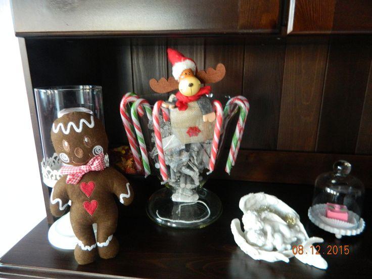 Weihnachtsdeko Aus Holz Selbst Herstellen ~   Selbst Gemacht on Pinterest  Weihnachtsdeko Holz, Weihnachtsbaum Aus
