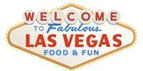 Carlo's Bakery: Hours, Photos & Menu - Vegas Food & Fun