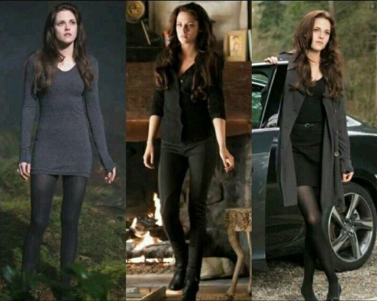 264 besten The Twilight Saga Bilder auf Pinterest