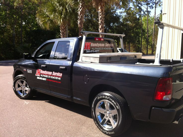 beach house graphics 3862560998 daytona orlando fl area vinyl lettering